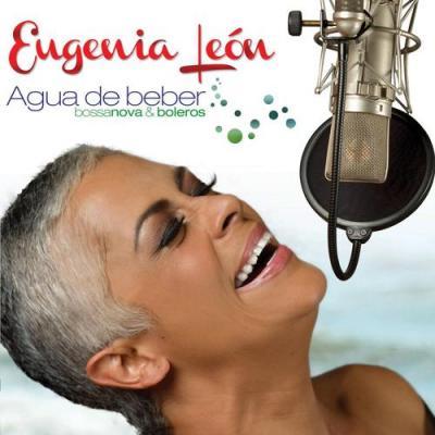 20150310061140-agua-de-beber-bossa-nova-boleros.jpg