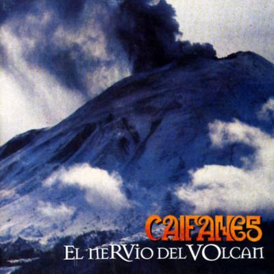20150310063820-1994-el-nervio-del-volcan.jpg