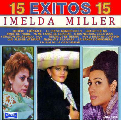 20150310071453-imelda-miller-15-exitos.jpg