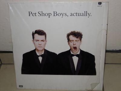 20150311061237-pet-shop-boys-lp-actually-vinyl-nacional-coleccion-13347-mlm3163472932-092012-f.jpg