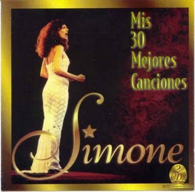 20150311063630-1998-mis-30-mejores-canciones-disco-01-.jpg