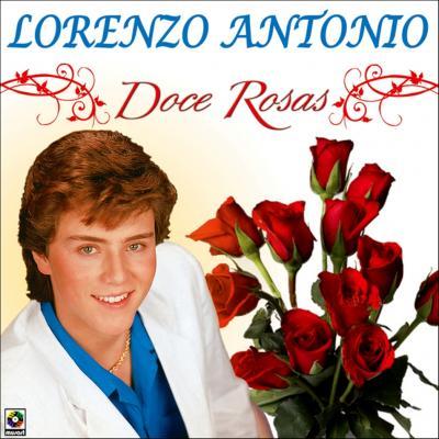 20150315055744-1987-doce-rosas.jpg