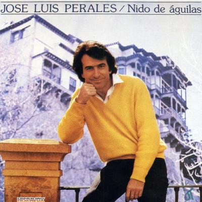 20150315060024-1981-nido-de-aguilas.jpg