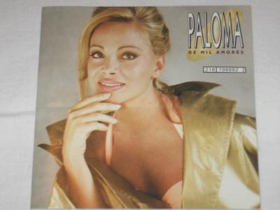 20150317064448-cd-paloma-san-basilio-muy-raro-3792-mlm65665271-4244-f.jpg