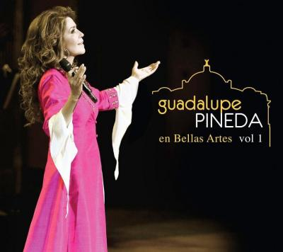 20150318073115-guadalupe-pineda-en-bellas-artes-vol-1-cd-dvd-nuevo-14120-mlm20083524926-042014-f.jpg