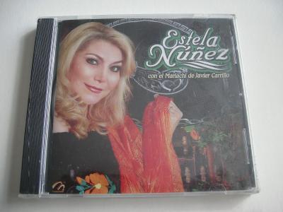 20150319074154-cd-estela-nunez-con-el-mariachi-de-javier-carrillo-2006-maa-13339-mlm2997731855-082012-f.jpg
