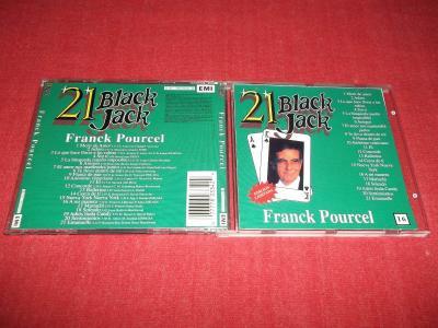 20150321073603-franck-pourcel-21-black-jack-cd-nac-ed-1992-mdisk-3006-mlm3789931449-022013-f.jpg
