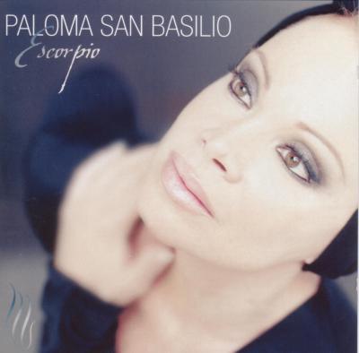 20150321074746-paloma-san-basilio-escorpio-frontal.jpg