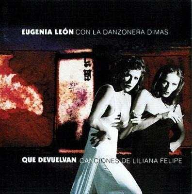 20150321215745-eugenia-leon-que-devuelvan-cd-nuevo-14951-mlm20093245055-052014-o.jpg
