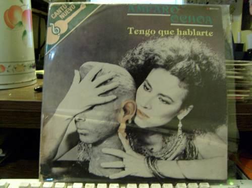 20150321235029-amparo-ochoa-tengo-que-hablarte-vinilo-lp-mexico-djproaudio-4090-mla100468458-7206-o.jpg