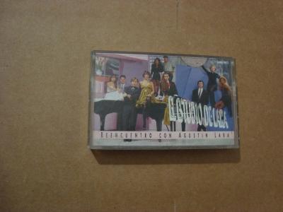 20150321235421-cassette-el-estudio-de-lara-pop-de-coleccion-sasha-lucero-ta-20610-mlm20193917859-112014-f.jpg