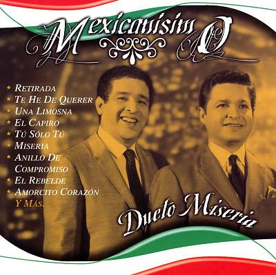 20150324071026-mexicanisimo-import-dueto-miseria-16774255-frnt.jpg