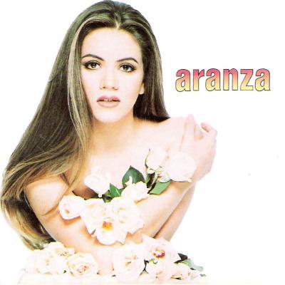 20150325060031-aranza-5.jpg