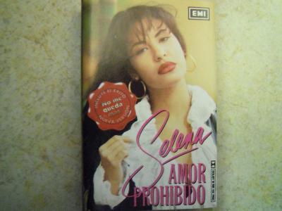 20150328073646-selena-casette-amor-prohibido-nueva-vers-no-me-queda-mas-3297-mlm4092618191-042013-f.jpg