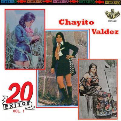 20150408070218-chayito-valdez-20-exitos-frontal-.jpg