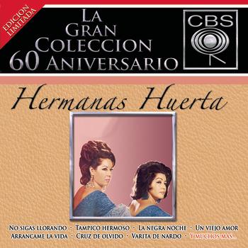 20150410072758-la-gran-coleccion-del-60-aniversario-cbs-hermanas.jpg