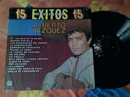 20150410073928-disco-lp-de-acetato-alberto-vazquez-15-exitos-rancheros-3682-mlm4511325780-062013-o.jpg