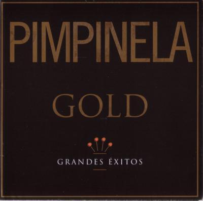 20150412052803-pimpinela-gold-frontal.jpg