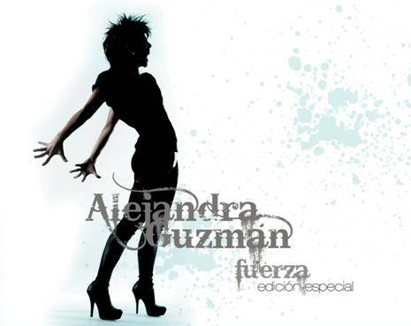 20150412062309-alejandra-guzman-fuerza.jpg