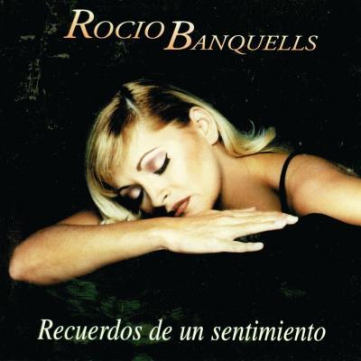20150412214245-rocio-banquells-recuerdos-de-un-sentimiento-frontal.jpg