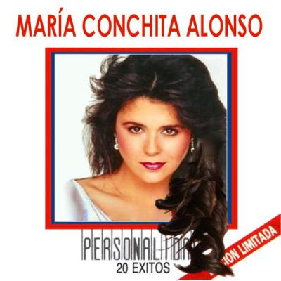 20150517025149-maria-conchita-alonso-personalidad.jpg
