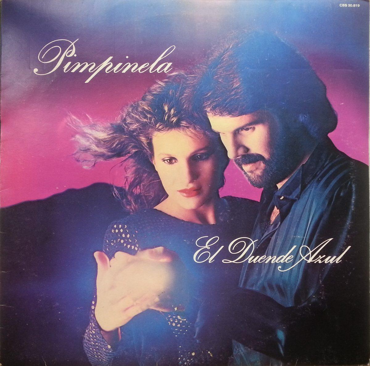20150528062800-lp-disco-vinilo-pimpinela-el-duende-azul-musica-d-maradona-266101-mla20273552431-042015-f.jpg