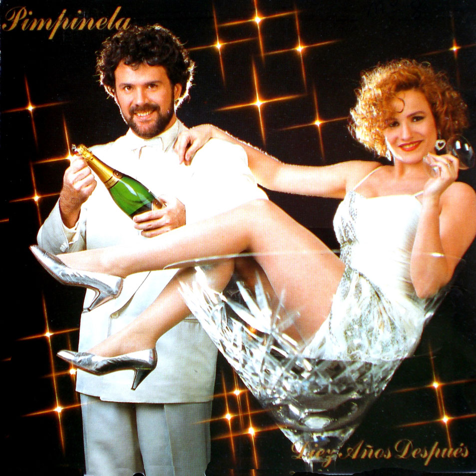 20150528063135-pimpinela-10-anos-despues-frontal.jpg