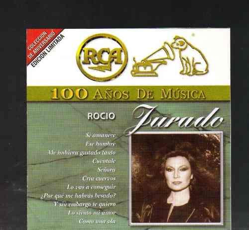 20150604072022-cd-rocio-jurado-100-anos-de-musica-rca-2-cds-3227-mlm4056949885-032013-o.jpg