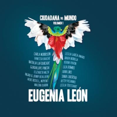 20150607030254-2013-eugenia-leon-ciudadana-del-mundo.jpg