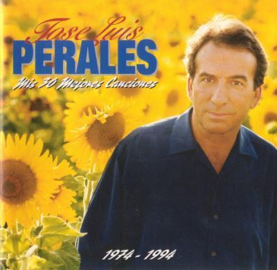 20150621030644-jose-luis-perales-mis-30-mejores-canciones-2-cds-nuevos-6195-mlv5033248660-092013-f.jpg