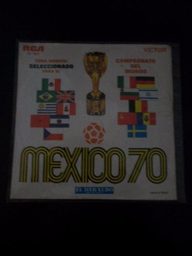 20150628014024-fifa-mexico-70-lp-musica-oficial-mundial-de-futbol-muy-raro-138101-mlm20277864500-042015-o.jpg