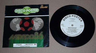20150628022602-mexico-86-disco-poster-pique-mundial-vinil-ep-7-acetato-350101-mlm20249002616-022015-f.jpg
