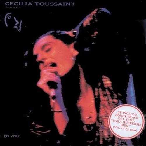 20150719025224-cecilia-toussaint-noche-de-dia-en-vivo.jpg