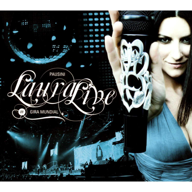20150720073141-laura-live-gira-mundial-09-cover.jpg
