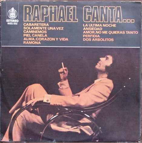 20150809025152-raphael-raphael-canta-lp-original-ano-1976-80-mla4653233561-072013-o.jpg