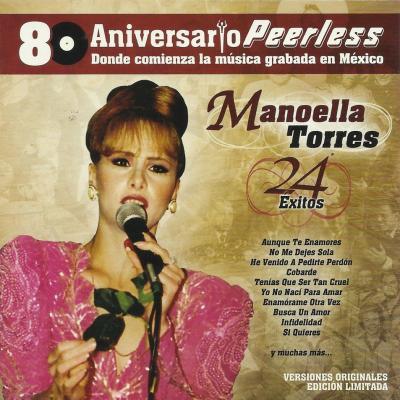 20150809215513-manoella-torres-80-aniversario-peerless-24-exitos-frontal.jpg