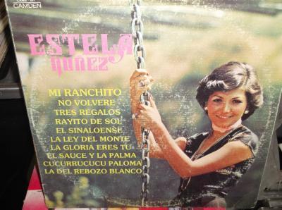 20150831012008-estela-nunez-mi-ranchito-lp-20911-mlm20200084375-112014-f.jpg