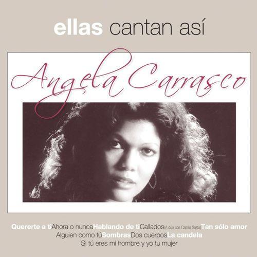 20150912054818-angelacarrasco-ellascantanasi.jpg