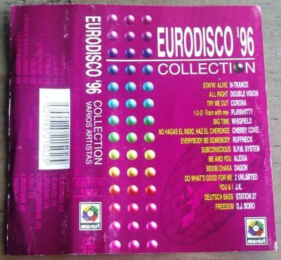 20160102073542-eurodisco-96-cassette-unica-ed-1996-discos-musart-bvf-13321-mlm3232247218-102012-f.jpg