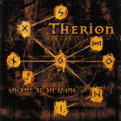 20160119072810-therion-secret-of-the-runes-frontal.jpg