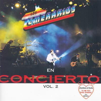 20160126024856-en-concierto-vol-ii.jpg