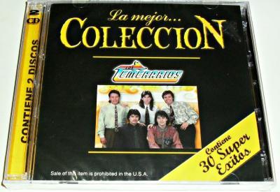 20160127070813-cd-doble-los-temerarios-la-mejor-coleccion-30-exitos-nuevo-833601-mlm20369986689-082015-f.jpg