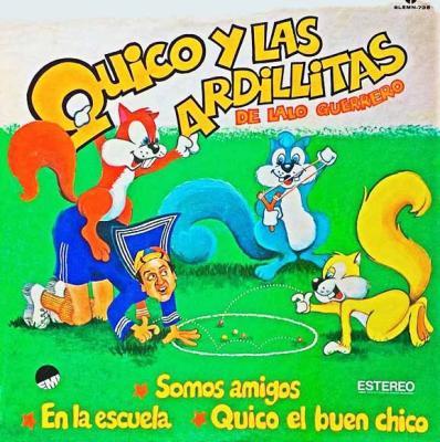 20160428072157-quico-y-las-ardillitas.jpg