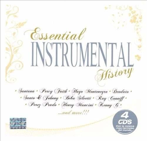 20160607071004-essential-instrumental-history-4-cds-seminuevos-ed-2008-mex-741911-mlm20675794390-042016-o.jpg