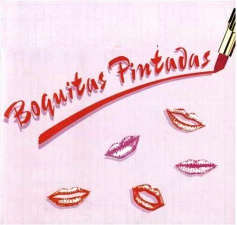 20160626025108-1985-boquitas-pintadas.jpg
