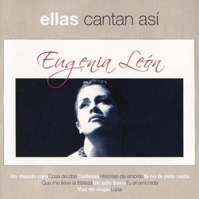 20160626055606-eugenia-leon-ellas-cantan-asi-frontal.jpg