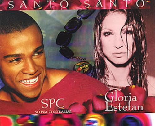 20160813070118-gloria-estefan-santo-santo-196125.jpg