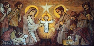 20161225193736-xel-nacimiento-los-pastores-y-magos.-noviciado.-92.jpg.pagespeed.ic.fdntmkpphr.jpg