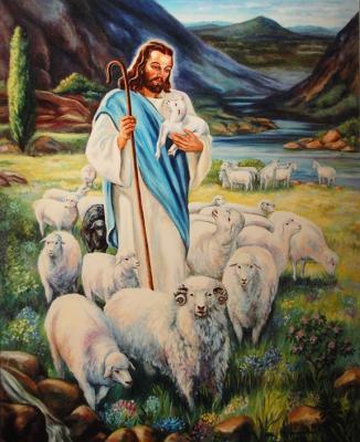20170507191627-el-buen-pastor-5.jpg